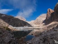 Al Lago Antermoia